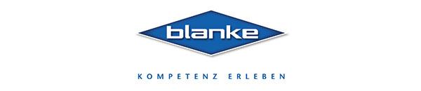 Blanke Iserlohn you with blanke at the cersaie 14