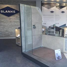 Unsere zukunftsweisende Lösung im Abdichtungsbereich – das selbstklebende Abdichtungs-System BLANKE DISK – haben wir durch praktisches Zubehör ergänzt.