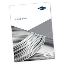 Möchten Sie Ihr persönliches Exemplar in gedruckter Form?
