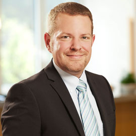 Martin Preuß
