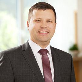Torsten Kaspritzki