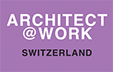 ARCHITECT@WORK Zürich 2019