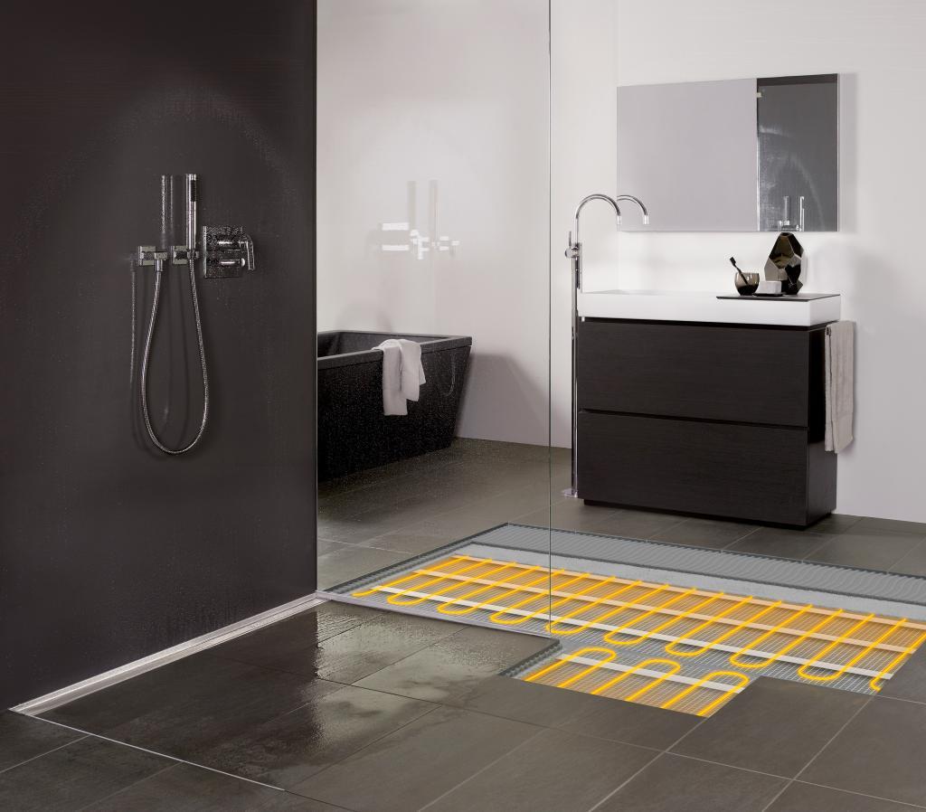 blanke elotop blanke systems. Black Bedroom Furniture Sets. Home Design Ideas