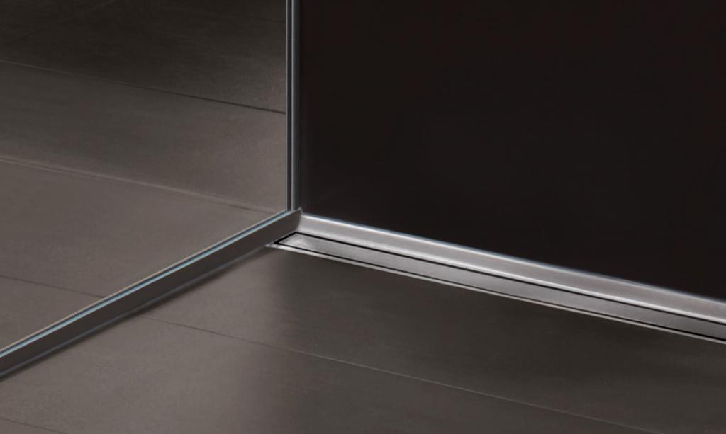 blanke aqua glas blanke systems. Black Bedroom Furniture Sets. Home Design Ideas