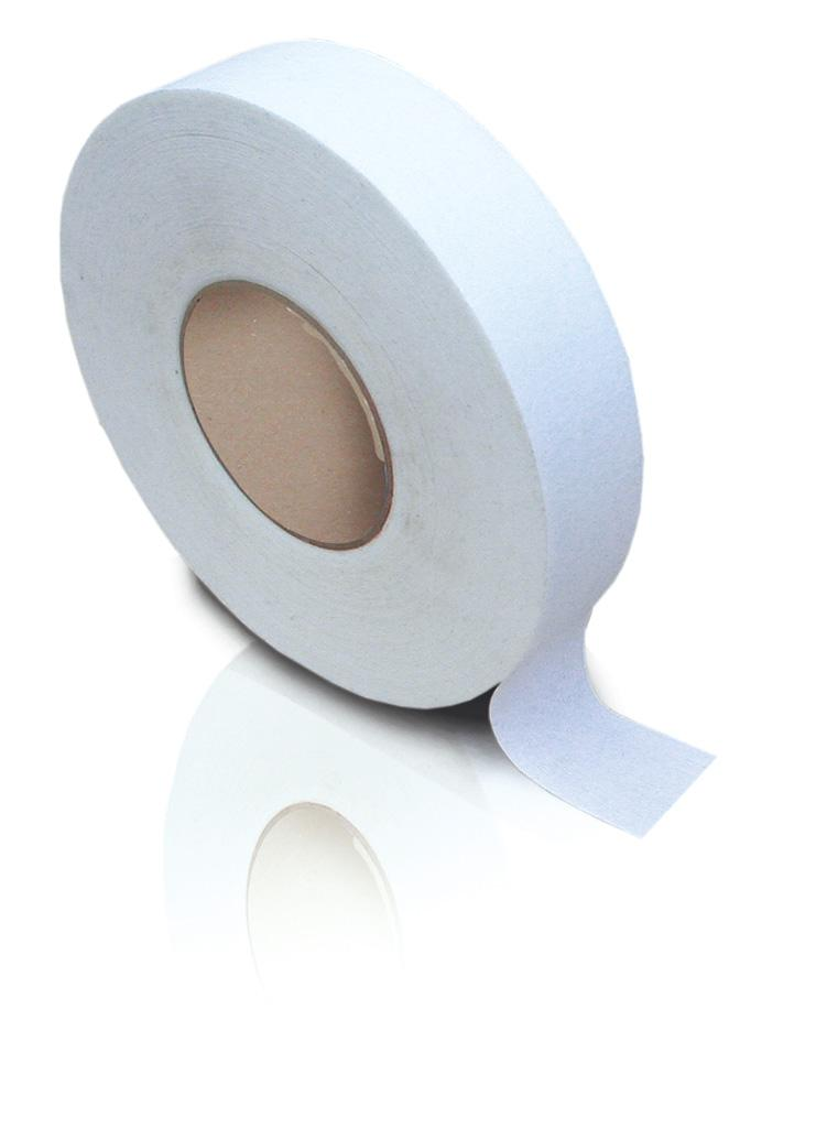 BLANKE TRIBOARD SK-self-adhesive tape