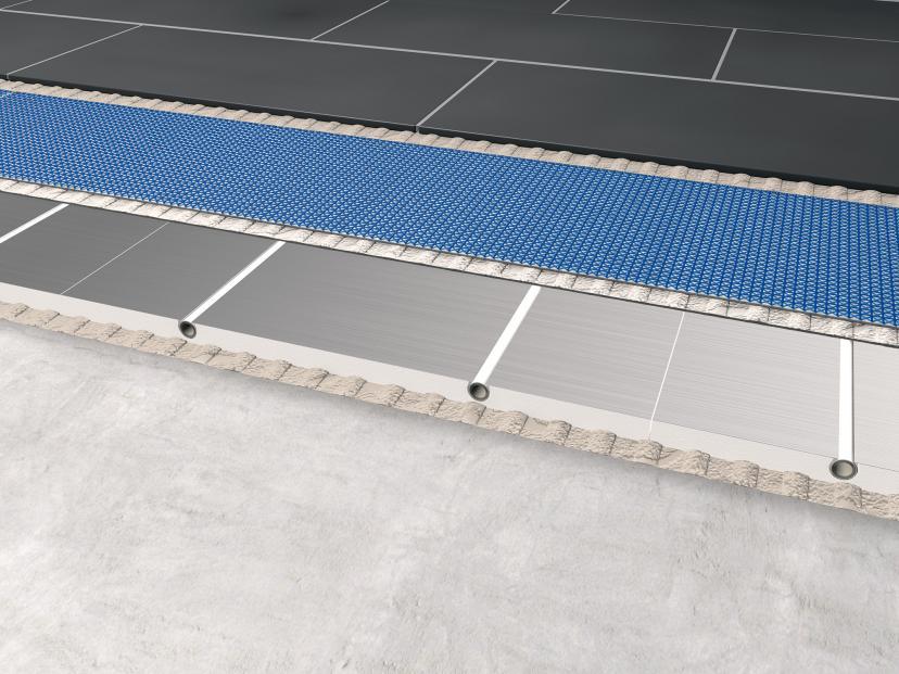 Fußboden Ohne Belag ~ Pvc bodenbelag günstig kaufen ebay