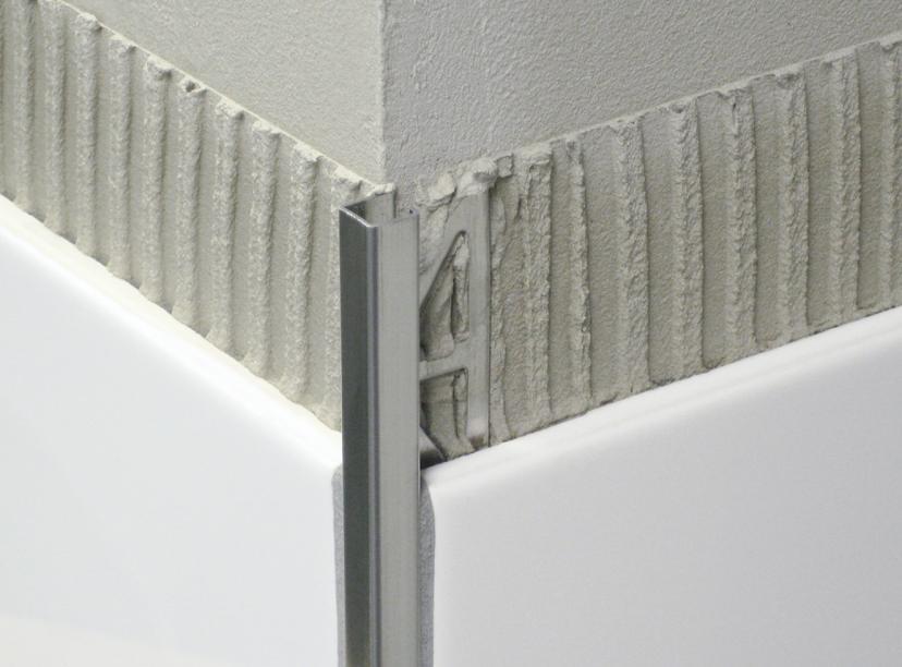 edelstahl gebrstet beautiful edelstahl gebrstet k w with. Black Bedroom Furniture Sets. Home Design Ideas