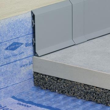 blanke fliesenzubeh r systeme balkon und terrassenprofile inkl zubeh r. Black Bedroom Furniture Sets. Home Design Ideas