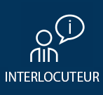 Interlocuteur
